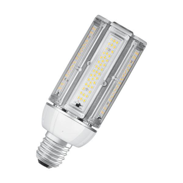 Osram HQL LED PRO LED-korvauslamppu E27 6000 lm, 46W