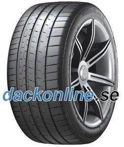Hankook Ventus S1 Evo Z K129 ( 225/35 R18 87Y XL 4PR * SBL )