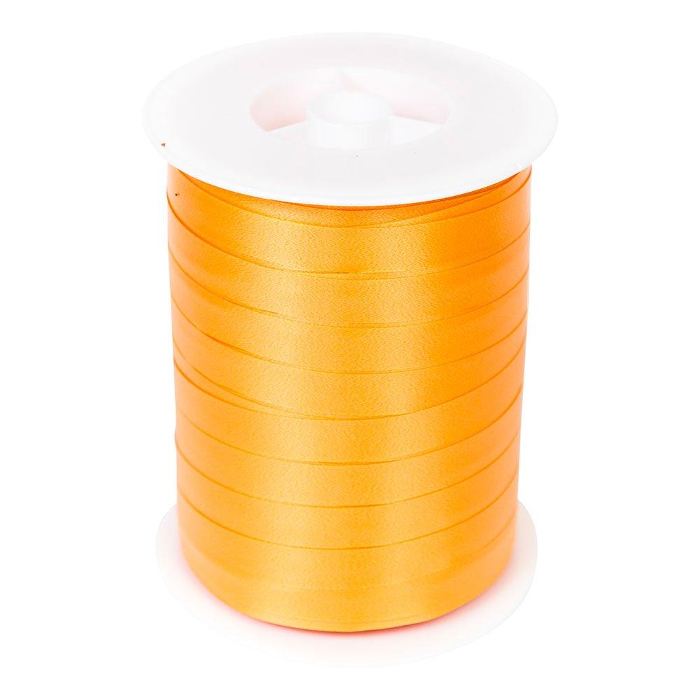 Ballongsnöre Orange - 500m * 4,8mm