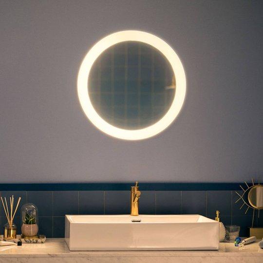 Philips Hue White Ambiance Adore LED-peili