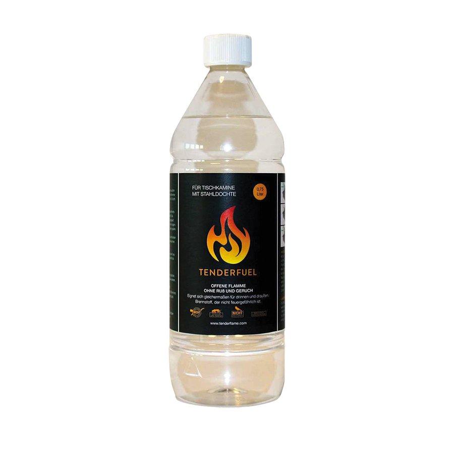 Tenderflame Tenderfuel 1 Liter