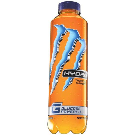 Monster Hydro Tropic Thunder - 55% rabatt