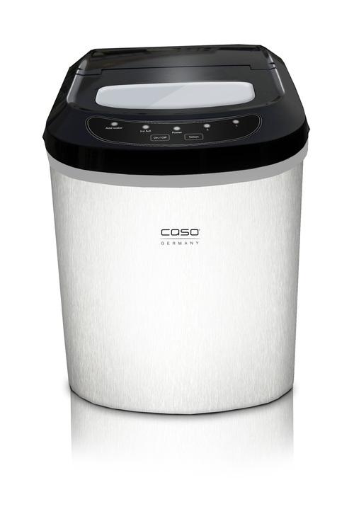 Caso 3301 Icemaster Pro 140 Watt Ismaskin