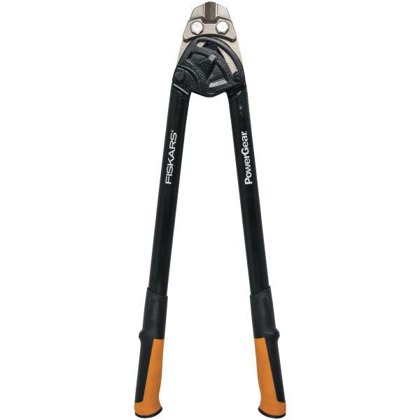 Fiskars PowerGear Boltsaks 61 cm