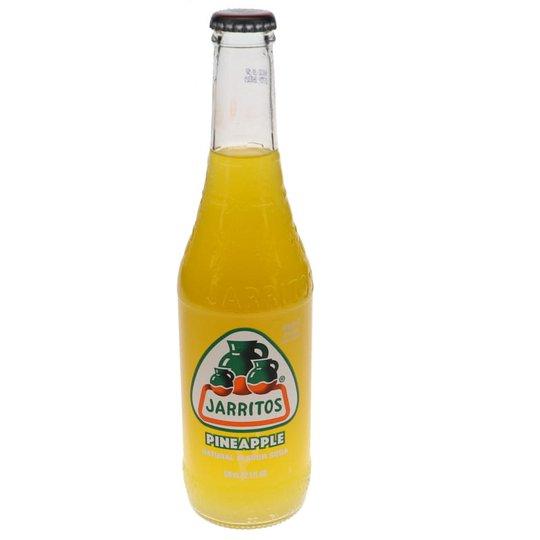 Läsk Ananas - 44% rabatt