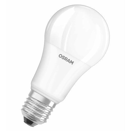 E27 14W 840 LED-lamppu Star