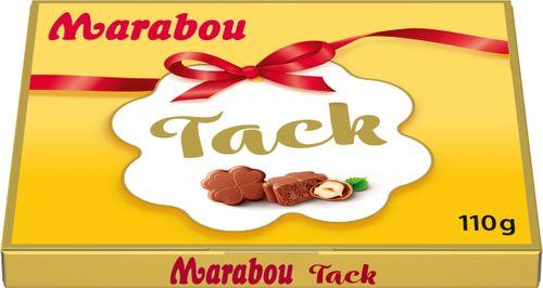 Marabou Tack 110g