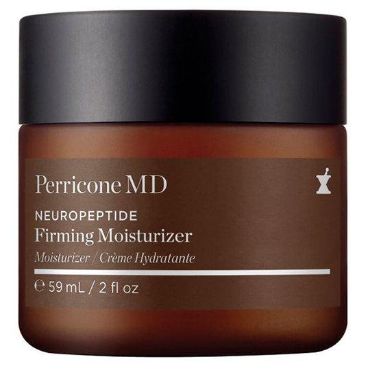 Neuropeptide Firming Moisturizer, 59 ml Perricone MD 24h-voiteet