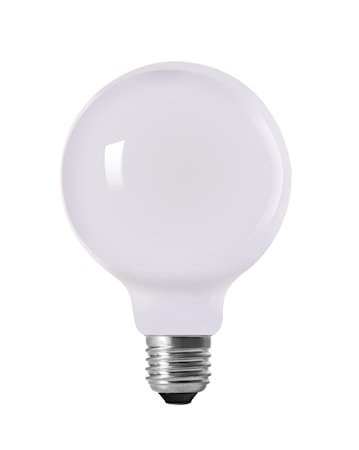 Perfect LED Opal Globe 5,5W(40W) 9,5cm