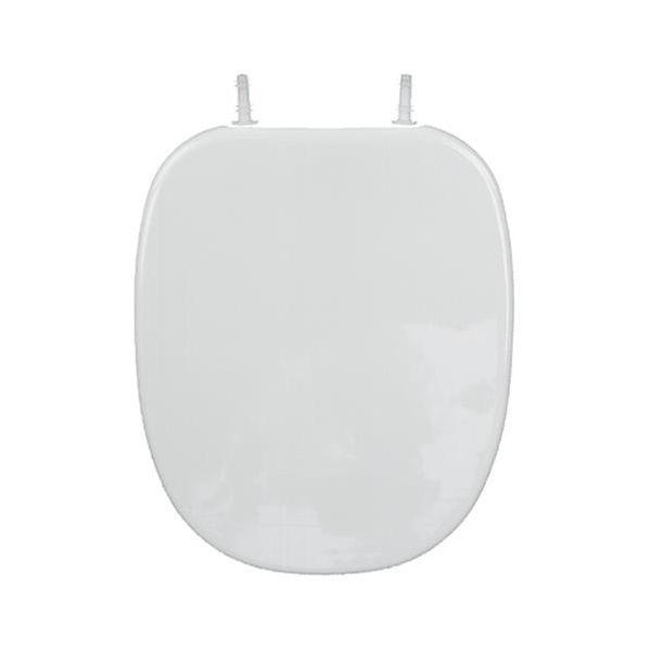 Ifö 99588 Toalettsete med lokk, for Ifö Aqua