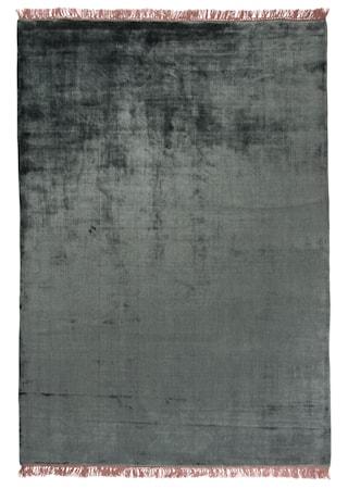 Almeria Matta Midnight 200x300 cm