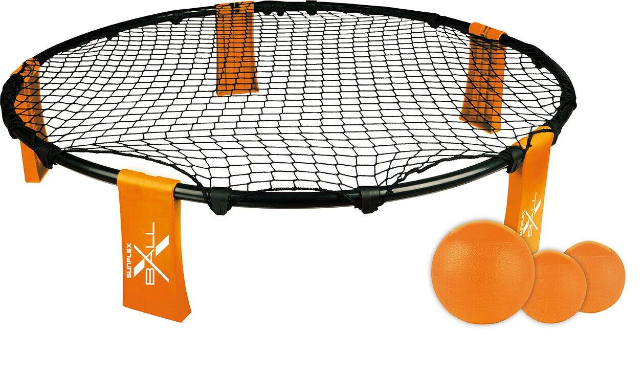 Sunflex - X Ball Game (73090)