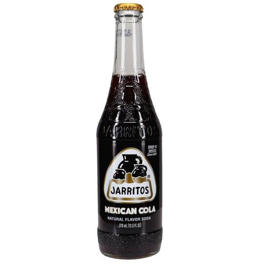Cola - 44% rabatt