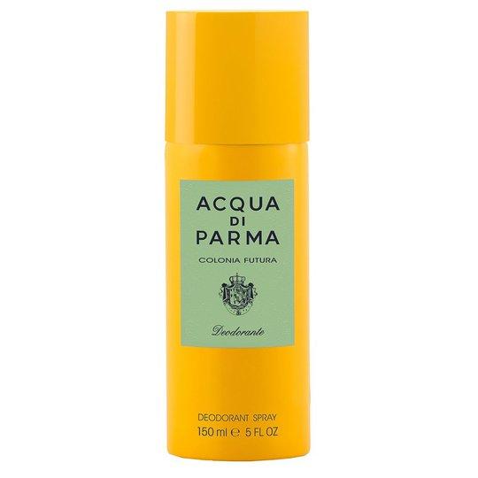 Colonia Futura Deo Stick, 150 ml Acqua Di Parma Deodorantit