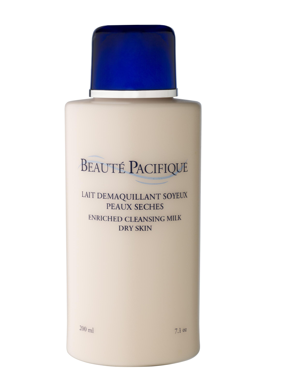 Beauté Pacifique - Cleansing Milk for Dry Skin 200 ml.