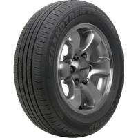 Dunlop Grandtrek PT30 (225/60 R18 100H)