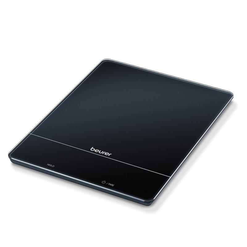 Beurer - KS 34 Kitchen Scale XL - 5 Years Warranty