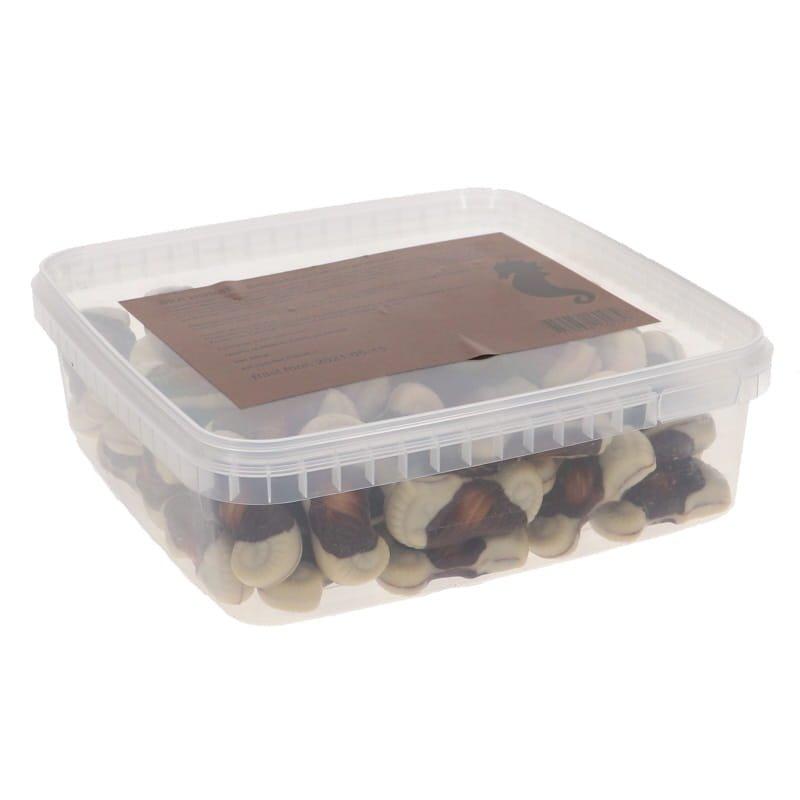 Chokladpraliner - 45% rabatt