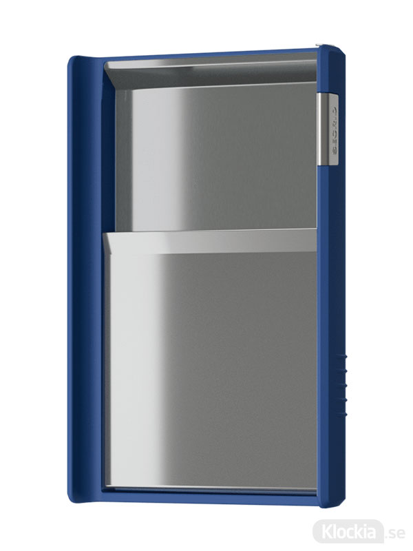 SECRID Additonal Slide Blue AS-Blue