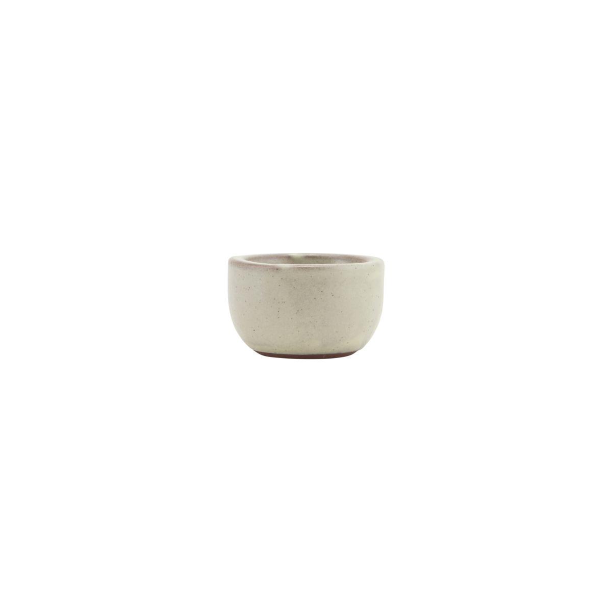 Skål/Äggkopp, Ceramic Nicolas Vahe