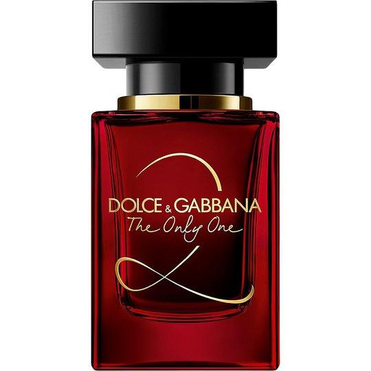 Dolce & Gabbana The Only One 2 , 30 ml Dolce & Gabbana EdP