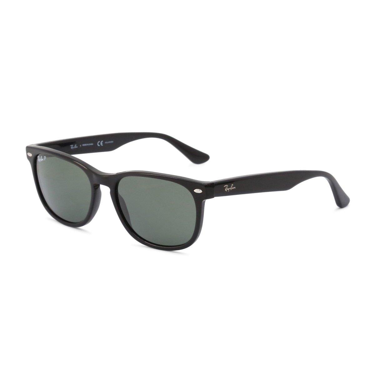 Ray-Ban Unisex Sunglasses Various Colours 0RB2184 - black NOSIZE