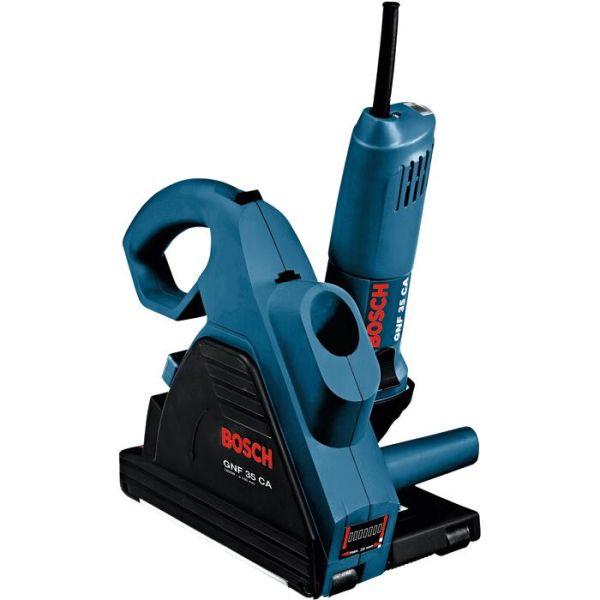 Bosch GNF 35 CA Mursporfres 1400 W
