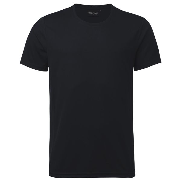 South West Ray T skjorte svart S