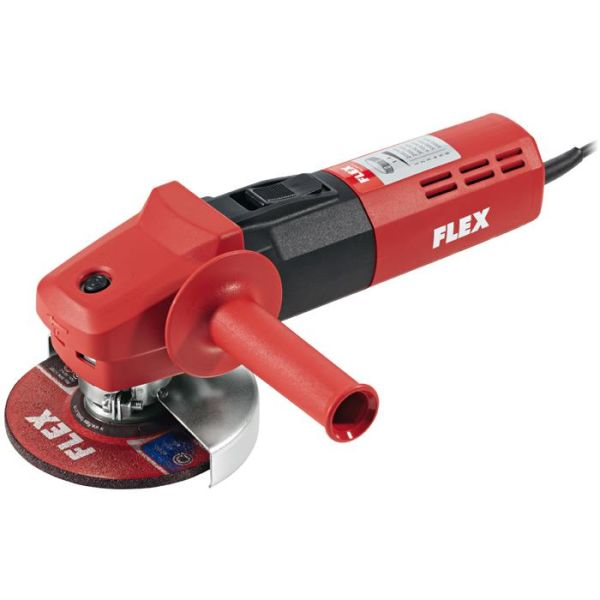 Flex L 1506 VR Vinkelsliper 1200 W