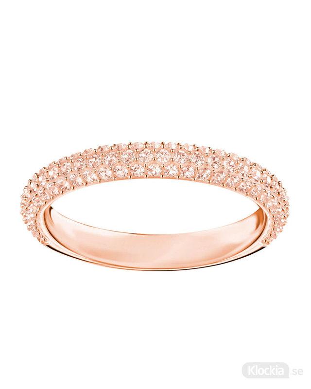 Swarovski Ring Stone 55 5387567