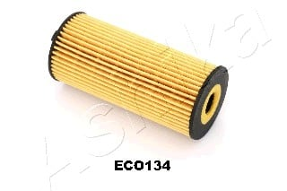 Öljynsuodatin ASHIKA 10-ECO134
