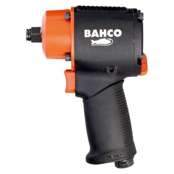Bahco BPC813 Muttertrekker