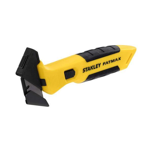 STANLEY FatMax Sikkerhetskniv med utbyttbart blad