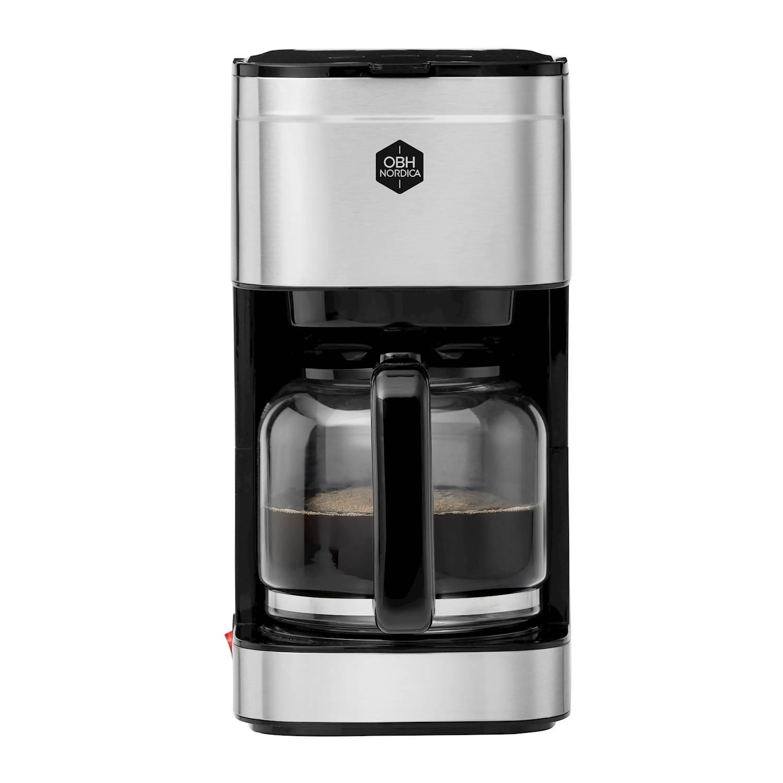OBH Nordica Coffee maker Bronx