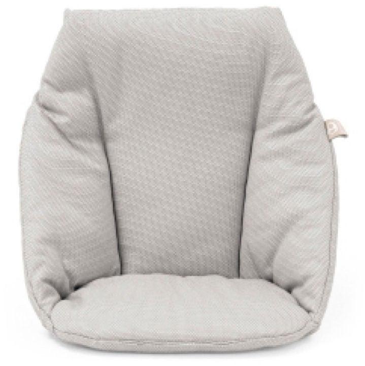 Stokke Tripp Trapp® Babydyna, Timeless Grey