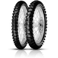 Pirelli Scorpion MX 410 (90/100 R16 51M)