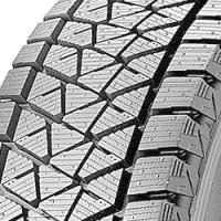 Bridgestone Blizzak DM V2 (215/80 R15 102R)