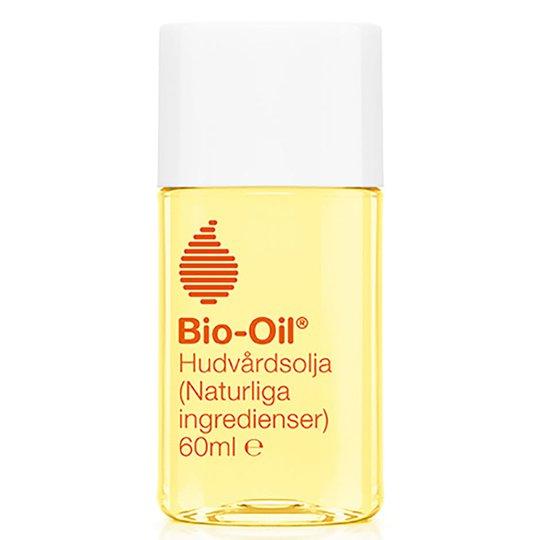 Skin Care Oil, 60 ml Bio-Oil Kasvoöljy