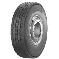 Michelin X MULTI WINTER Z (295/80 R22.5 154/149L)