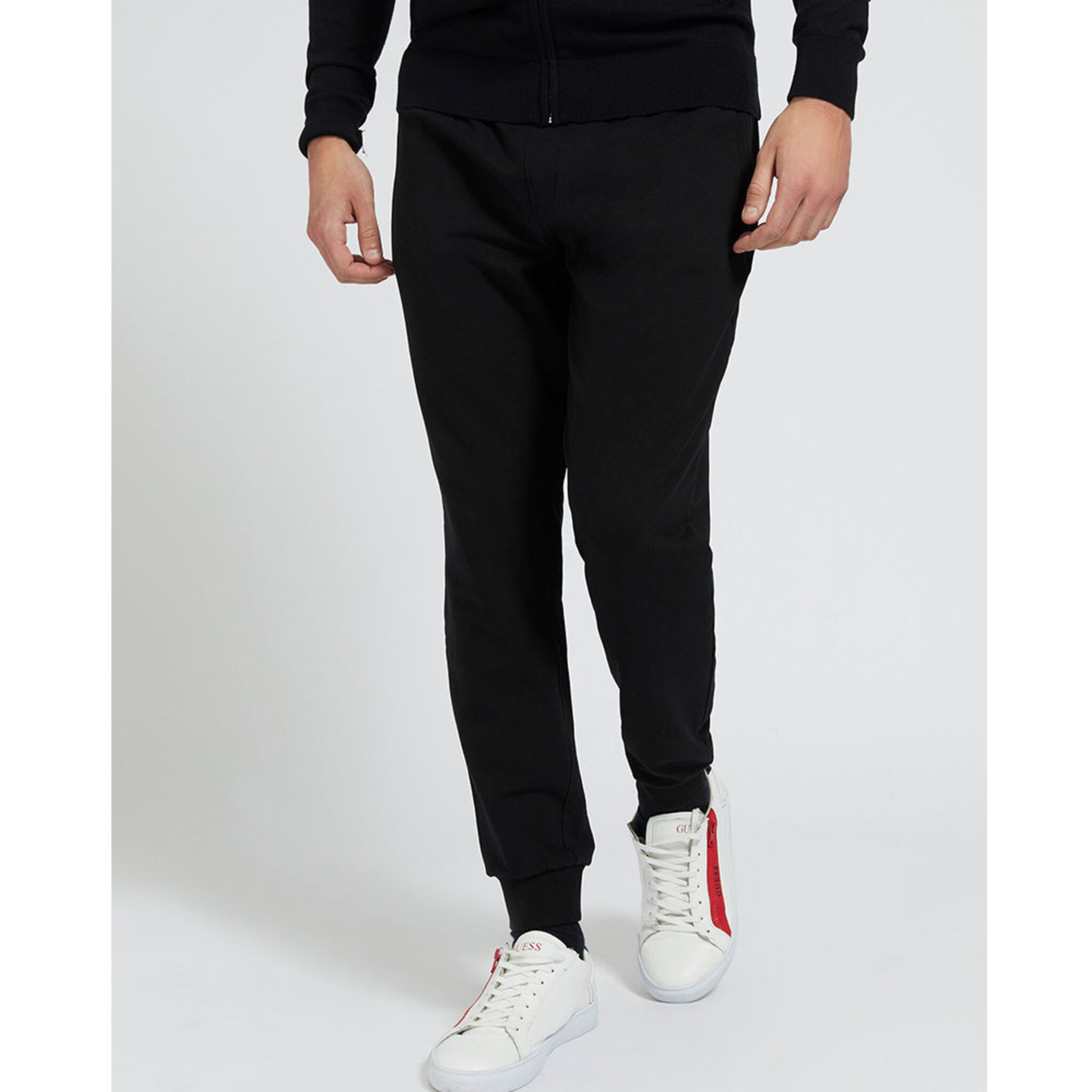 ADAM PANT Jeans
