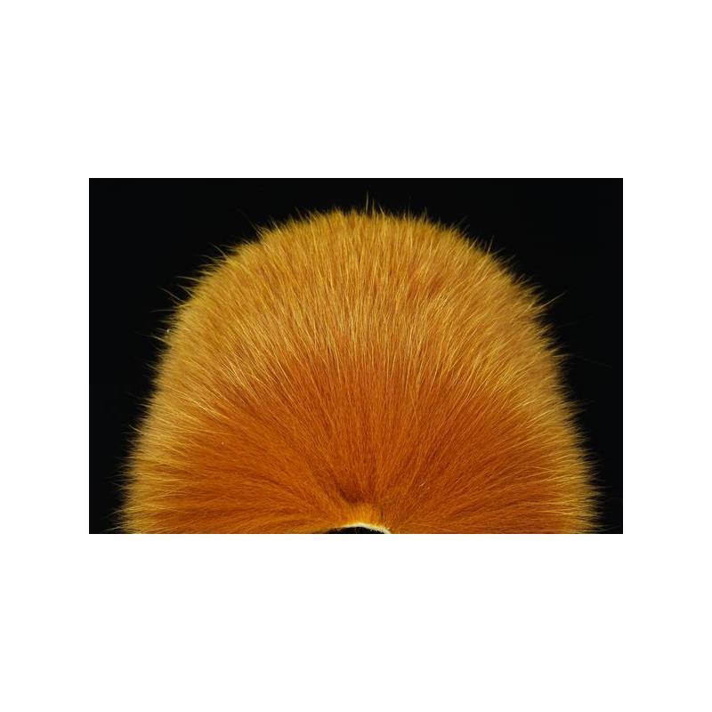 Shadow Fox - Honey Gold FutureFly
