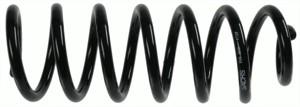 Jousi (auton jousitus), Taka-akseli, AUDI A8, 4D0 511 115 AC