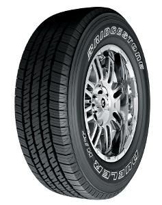 Bridgestone Dueler H/T 685 ( 255/70 R18 113T )