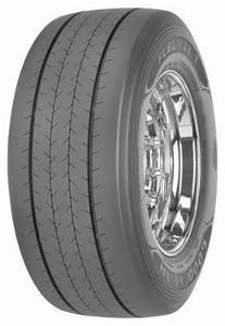 Goodyear Fuelmax T ( 435/50 R19.5 160J )
