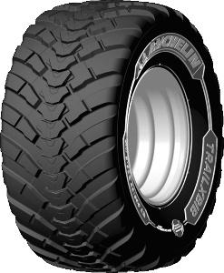 Michelin TrailXbib ( 560/60 R22.5 166D TL )