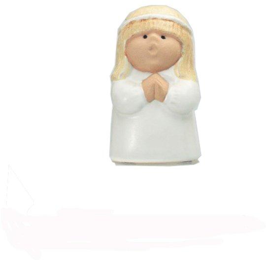 Rörstrand Adventsbarn Tärna 10,5 cm