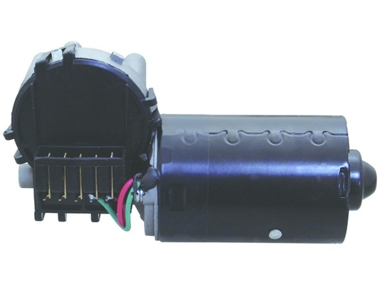 Pyyhkijän moottori WAI WPM3503