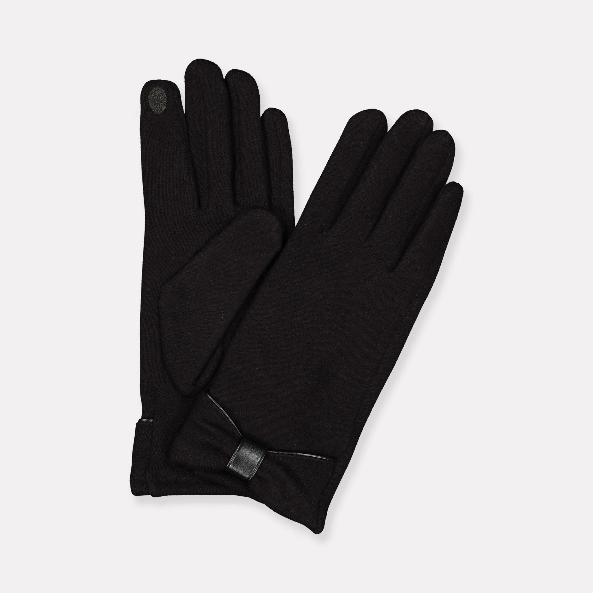 Handskar, ONE SIZE