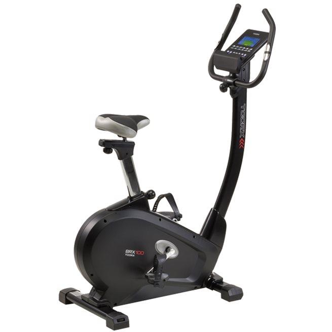 Toorx BRX-100 Hrc, Motionscykel