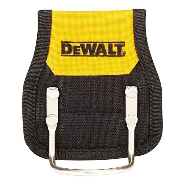 Dewalt DWST1-75662 Vasaranpidike työkaluvyöhön